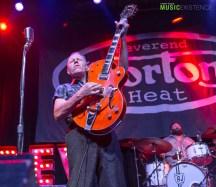 Reverend-Horton-Heat_ME-7