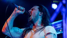 AndrewWK_ME-13