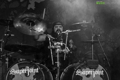Superjoint_ME-30