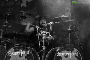 Superjoint_ME-31