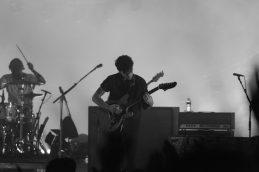 Paramore-57