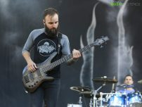 August-Burns-Red-jpgs_ME-10