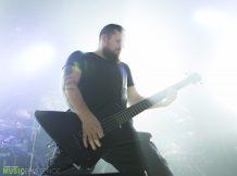 Meshuggah_Fillmore_ME-2