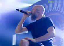 Meshuggah_Fillmore_ME-3