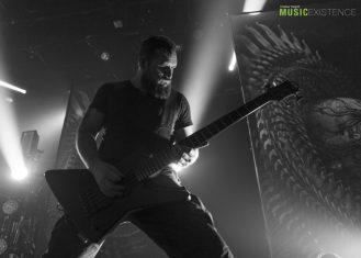 Meshuggah_Fillmore_ME-4