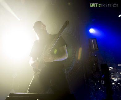 Meshuggah_Fillmore_ME-6