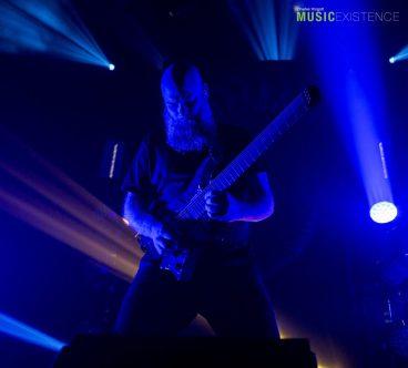 Meshuggah_Fillmore_ME-7