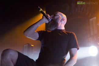 Meshuggah_Fillmore_ME-11