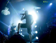 Meshuggah_Fillmore_ME-24