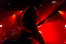 Meshuggah_Fillmore_ME-13