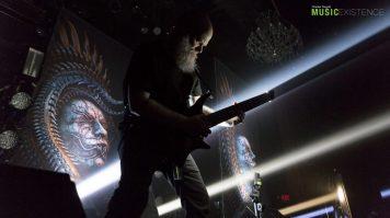 Meshuggah_Fillmore_ME-17