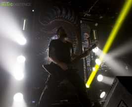 Meshuggah_Fillmore_ME-18