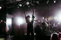Tonight-Alive-37