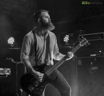 RussianCircles_ME-7