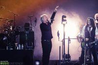 Bon-Jovi-PruCenter-ACSantos-ME-12