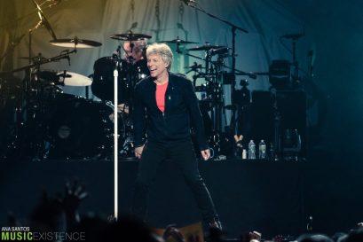 Bon-Jovi-PruCenter-ACSantos-ME-15