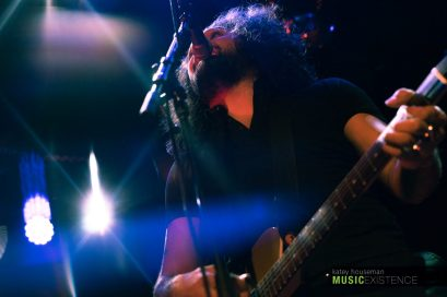 gangOfYouths_march25-3