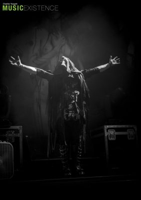 CradleOfFilth_ME-4