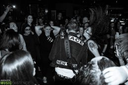 Counterfeit-Brooklyn-ACSantos-ME-14