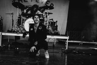 the-fever-333-3-bw