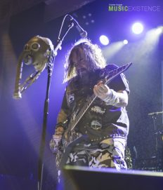 Soulfly_ME-4