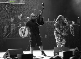 Soulfly_ME-30