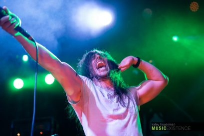 andrewWK-7-of-10