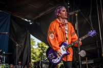 Waterparks-WT18-ACSantos-ME-3