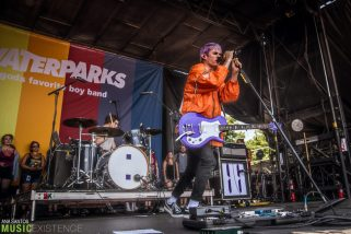 Waterparks-WT18-ACSantos-ME-6