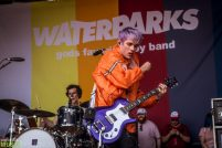 Waterparks-WT18-ACSantos-ME-13