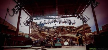 Marcus-King-Band-Red-Rocks-ME-3