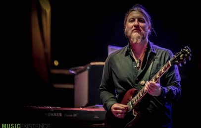Tedeschi-Trucks-Red-Rocks-ME-13