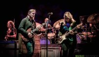Tedeschi-Trucks-Red-Rocks-ME-15