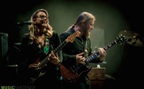 Tedeschi-Trucks-Red-Rocks-ME-16