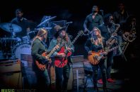 Tedeschi-Trucks-Red-Rocks-ME-18