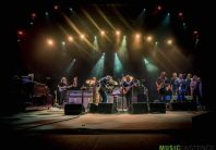 Tedeschi-Trucks-Red-Rocks-ME-19