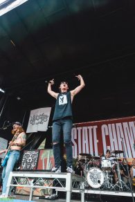 State-Champs-16