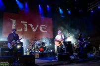 LIVE-Holmdel-ACSantos-ME-15