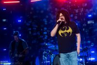 Counting-Crows-Holmdel-ACSantos-ME-8