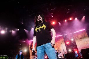 Counting-Crows-Holmdel-ACSantos-ME-10