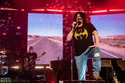 Counting-Crows-Holmdel-ACSantos-ME-12