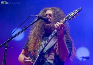 Coheed-and-Cambria_ME-2