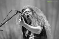 Coheed-and-Cambria_ME-17