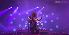 Coheed-and-Cambria_ME-27
