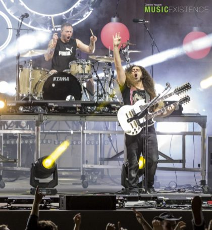 Coheed-and-Cambria_ME-32
