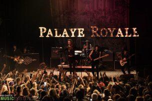 Palaye-Royale-Gramercy1118-ACSantos-ME-28
