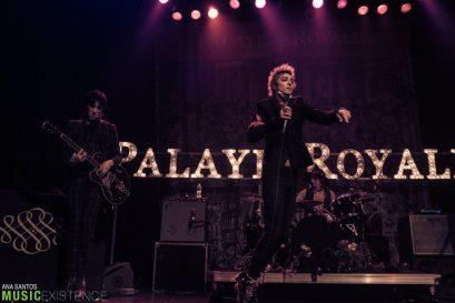 Palaye-Royale-Gramercy1118-ACSantos-ME-13