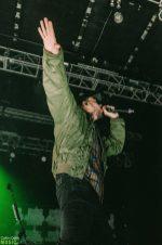 Mike-Shinoda-24