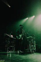 Mike-Shinoda-30
