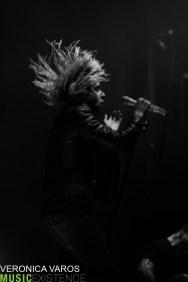 Underoath-Veronica-Varos-Pittsburgh-2018-ME-17